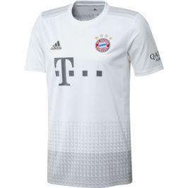 Dres adidas FC Bayern Mnichov venkovní 19/20