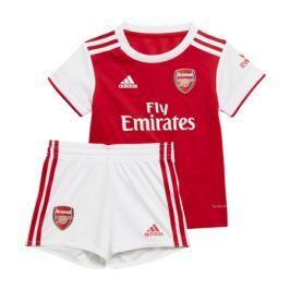 Dětský set adidas Arsenal FC 19/20