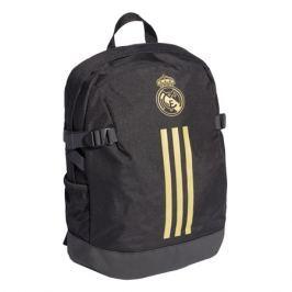Batoh adidas Real Madrid CF černý