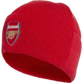 Zimní čepice adidas Woolie Arsenal FC