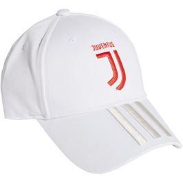 Kšiltovka adidas C40 Juventus FC bílá