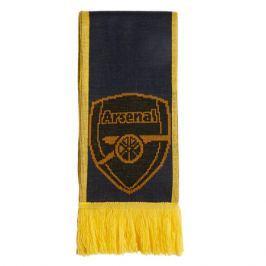 Šála adidas Arsenal FC