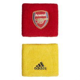 Potítka adidas Arsenal FC