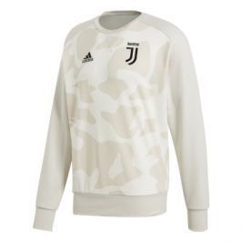 Pánská mikina adidas Juventus FC
