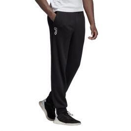 Pánské tepláky adidas Juventus FC černé