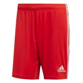Pánské šortky adidas Juventus FC venkovní 19/20