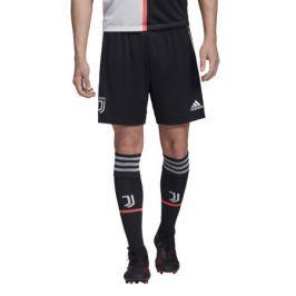 Šortky adidas Juventus FC domácí 19/20