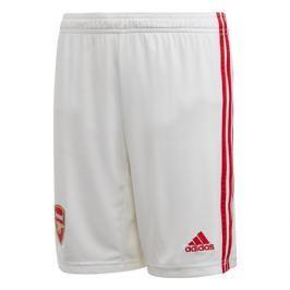 Dětské šortky adidas Arsenal FC domácí 19/20