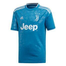 Dětský dres adidas Juventus FC alternativní 19/20