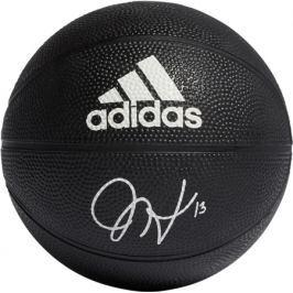 Mini Basketbalový míč adidas Signature Harden