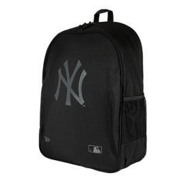 Batoh New Era Essential Pack MLB New York Yankees Black