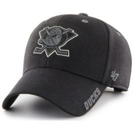 Kšiltovka 47 Brand MVP Defrost NHL Anaheim Ducks