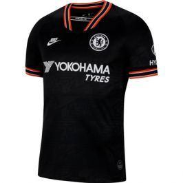 Dres Nike Stadium Chelsea FC alternativní 19/20