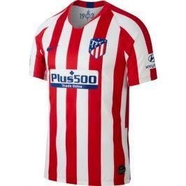 Dres Nike Stadium Atlético Madrid domácí 19/20
