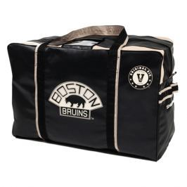 Taška Original Six Inglasco NHL Boston Bruins