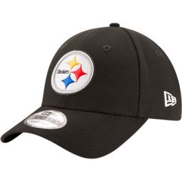 Kšiltovka New Era 9Forty The League NFL Pittsburgh Steelers OTC