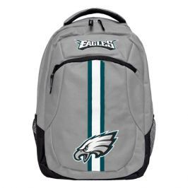 Batoh Forever Collectibles Action Backpack NFL Philadelphia Eagles