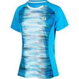 Dámské funkční tričko FZ Forza Phoebe Blue