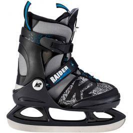 Brusle K2 Raider Ice