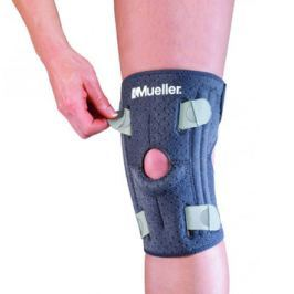 Ortéza na koleno Mueller Adjust-To-Fit Knee Stabilizer