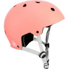 Inline helma K2 Varsity Coral