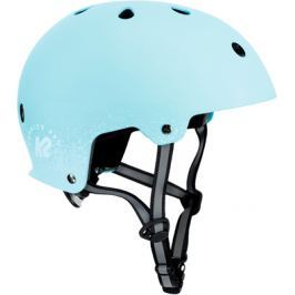 Inline helma K2 Varsity Pro Blue