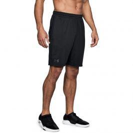Pánské šortky Under Armour MK1 Short černé