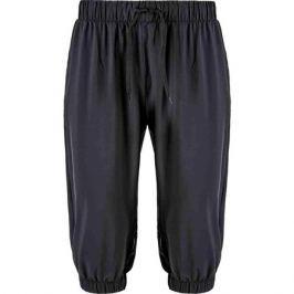 Dámské 3/4 kalhoty Endurance Q Maia černé