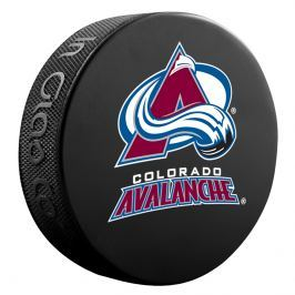 Puk Sher-Wood Basic NHL Colorado Avalanche