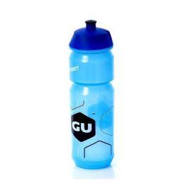 GU Shiva Water Bottle 750 ml