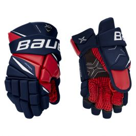 Rukavice Bauer Vapor X2.9 JR