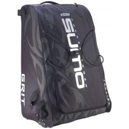 Brankářská taška Grit GT4 Sumo Tower JR Black