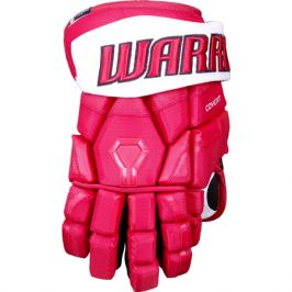 Rukavice Warrior Covert QRE 20 Pro SR