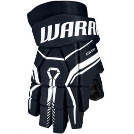 Rukavice Warrior Covert QRE 40 SR