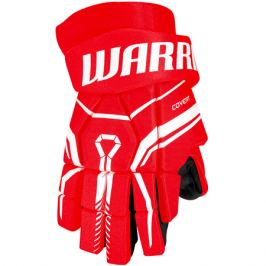 Rukavice Warrior Covert QRE 40 Junior