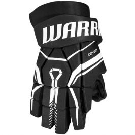 Rukavice Warrior Covert QRE 40 Yth