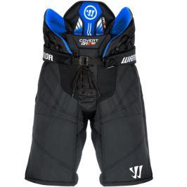 Kalhoty Warrior QRE 20 Pro Junior