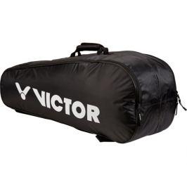 Taška na rakety Victor Doublethermobag 9150 C