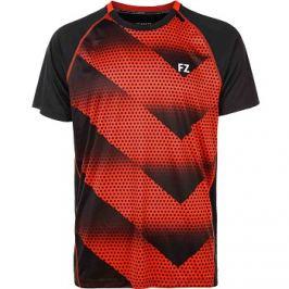 Dětské funkční tričko FZ Forza Monthy T-Shirt JR