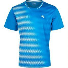 Dětské funkční tričko FZ Forza Hudson T-Shirt JR