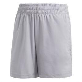 Dětské šortky adidas Club Short Grey