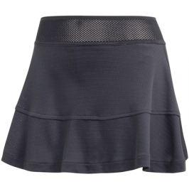 Dámská sukně adidas MA Skirt Olymp Black