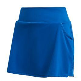 Dámská sukně adidas Club Skirt Royal Blue