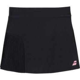 Dámská sukně Babolat Compete Skirt