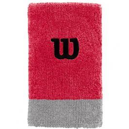 Potítka Wilson Extra Wide Wristband Infrared
