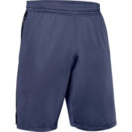 Pánské šortky Under Armour MK1 Graphic modré