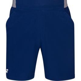 Pánské šortky Babolat Compete Short 7