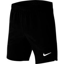 Dětské šortky Nike Court Flex Ace Black