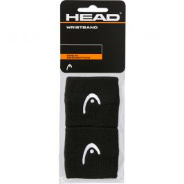 Potítka Head Wristband 2.5