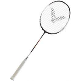 Badmintonová raketa Victor Auraspeed 90K H
